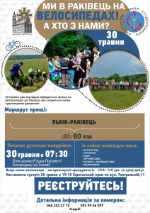 велопроща_Раківець